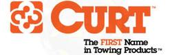 CURT Trailer Hitches